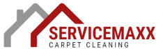 Servicemaxx Carpet Cleaning